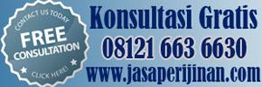 konsultasi-perijinan-surabaya